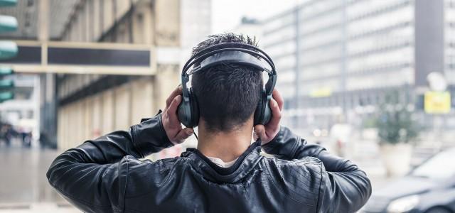 audifonos-111